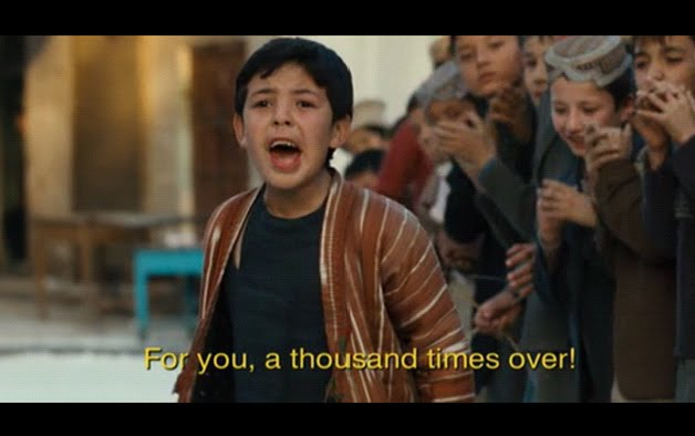 watch the film the kite runner The kite runner free full movie to watch online without ads stream the kite runner in hd.